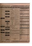 Galway Advertiser 2000/2000_09_28/GA_28092000_E1_060.pdf