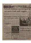 Galway Advertiser 2000/2000_09_28/GA_28092000_E1_037.pdf