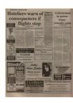 Galway Advertiser 2000/2000_09_28/GA_28092000_E1_009.pdf