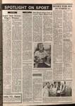 Galway Advertiser 1978/1978_09_21/GA_21091978_E1_011.pdf
