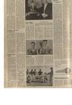 Galway Advertiser 1971/1971_06_03/GA_03061971_E1_006.pdf