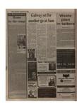 Galway Advertiser 2000/2000_09_28/GA_28092000_E1_001.pdf