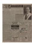 Galway Advertiser 2000/2000_09_28/GA_28092000_E1_031.pdf