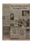 Galway Advertiser 2000/2000_09_28/GA_28092000_E1_011.pdf