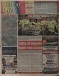 Galway Advertiser 2000/2000_09_28/GA_28092000_E1_105.pdf