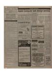 Galway Advertiser 2000/2000_09_28/GA_28092000_E1_073.pdf