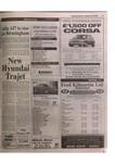 Galway Advertiser 2000/2000_09_28/GA_28092000_E1_042.pdf