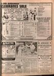 Galway Advertiser 1978/1978_09_21/GA_21091978_E1_005.pdf