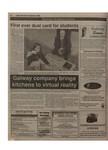 Galway Advertiser 2000/2000_09_28/GA_28092000_E1_079.pdf