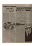 Galway Advertiser 2000/2000_09_28/GA_28092000_E1_069.pdf
