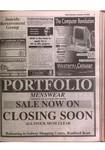 Galway Advertiser 2000/2000_09_28/GA_28092000_E1_010.pdf
