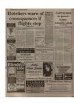 Galway Advertiser 2000/2000_09_28/GA_28092000_E1_007.pdf