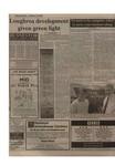 Galway Advertiser 2000/2000_09_28/GA_28092000_E1_005.pdf