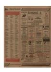 Galway Advertiser 2000/2000_09_28/GA_28092000_E1_061.pdf