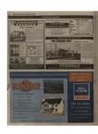 Galway Advertiser 2000/2000_09_28/GA_28092000_E1_081.pdf