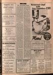 Galway Advertiser 1978/1978_09_21/GA_21091978_E1_009.pdf