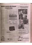 Galway Advertiser 2000/2000_09_28/GA_28092000_E1_016.pdf