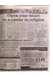 Galway Advertiser 2000/2000_09_28/GA_28092000_E1_036.pdf