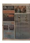 Galway Advertiser 2000/2000_09_28/GA_28092000_E1_021.pdf