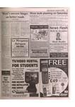 Galway Advertiser 2000/2000_09_28/GA_28092000_E1_032.pdf