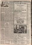 Galway Advertiser 1978/1978_09_21/GA_21091978_E1_004.pdf