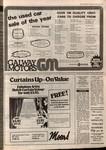 Galway Advertiser 1978/1978_09_21/GA_21091978_E1_003.pdf