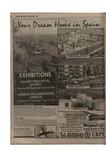 Galway Advertiser 2000/2000_09_21/GA_21092000_E1_014.pdf
