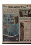 Galway Advertiser 2000/2000_09_21/GA_21092000_E1_020.pdf