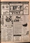 Galway Advertiser 1978/1978_09_21/GA_21091978_E1_007.pdf