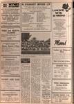 Galway Advertiser 1978/1978_09_21/GA_21091978_E1_010.pdf