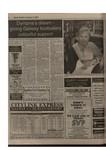 Galway Advertiser 2000/2000_09_21/GA_21092000_E1_004.pdf