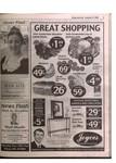 Galway Advertiser 2000/2000_09_21/GA_21092000_E1_009.pdf
