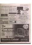 Galway Advertiser 2000/2000_09_21/GA_21092000_E1_015.pdf