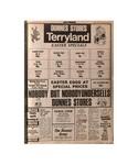 Galway Advertiser 1978/1978_03_23/GA_23031978_E1_003.pdf