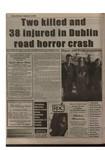 Galway Advertiser 2000/2000_09_21/GA_21092000_E1_008.pdf
