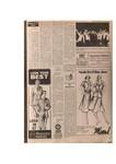 Galway Advertiser 1978/1978_03_23/GA_23031978_E1_005.pdf