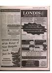 Galway Advertiser 2000/2000_09_21/GA_21092000_E1_007.pdf