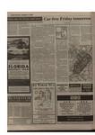 Galway Advertiser 2000/2000_09_21/GA_21092000_E1_006.pdf