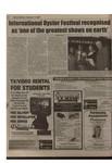 Galway Advertiser 2000/2000_09_21/GA_21092000_E1_010.pdf