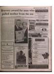 Galway Advertiser 2000/2000_09_21/GA_21092000_E1_011.pdf