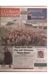 Galway Advertiser 2000/2000_09_21/GA_21092000_E1_001.pdf