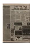 Galway Advertiser 2000/2000_09_21/GA_21092000_E1_002.pdf