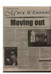 Galway Advertiser 2000/2000_09_21/GA_21092000_E1_012.pdf