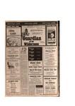 Galway Advertiser 1978/1978_03_23/GA_23031978_E1_006.pdf