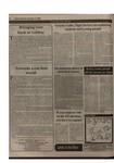 Galway Advertiser 2000/2000_09_21/GA_21092000_E1_018.pdf
