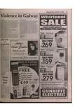 Galway Advertiser 2000/2000_09_21/GA_21092000_E1_019.pdf