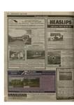 Galway Advertiser 2000/2000_08_10/GA_10082000_E1_076.pdf