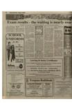 Galway Advertiser 2000/2000_08_10/GA_10082000_E1_020.pdf