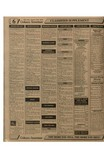 Galway Advertiser 2000/2000_08_10/GA_10082000_E1_040.pdf