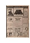 Galway Advertiser 1978/1978_03_23/GA_23031978_E1_007.pdf